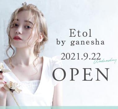 Etol by ganesha