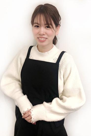 田村 愛純