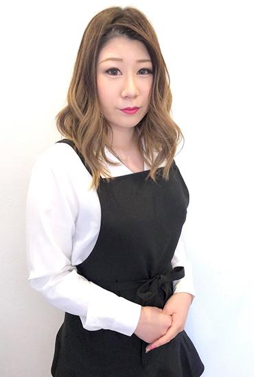 高井 久美