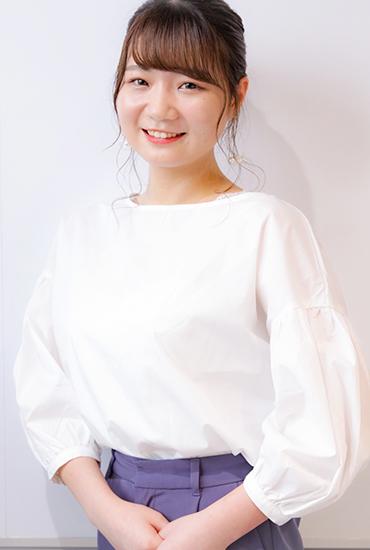葛城 香純
