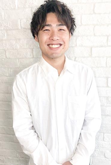 田中 裕士