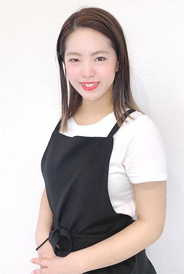 中村 美寿々