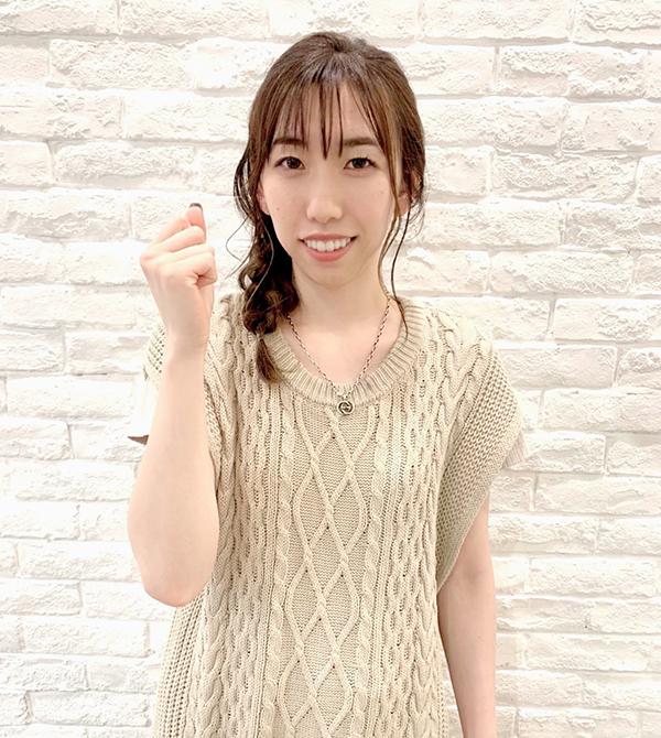 澤谷 智美